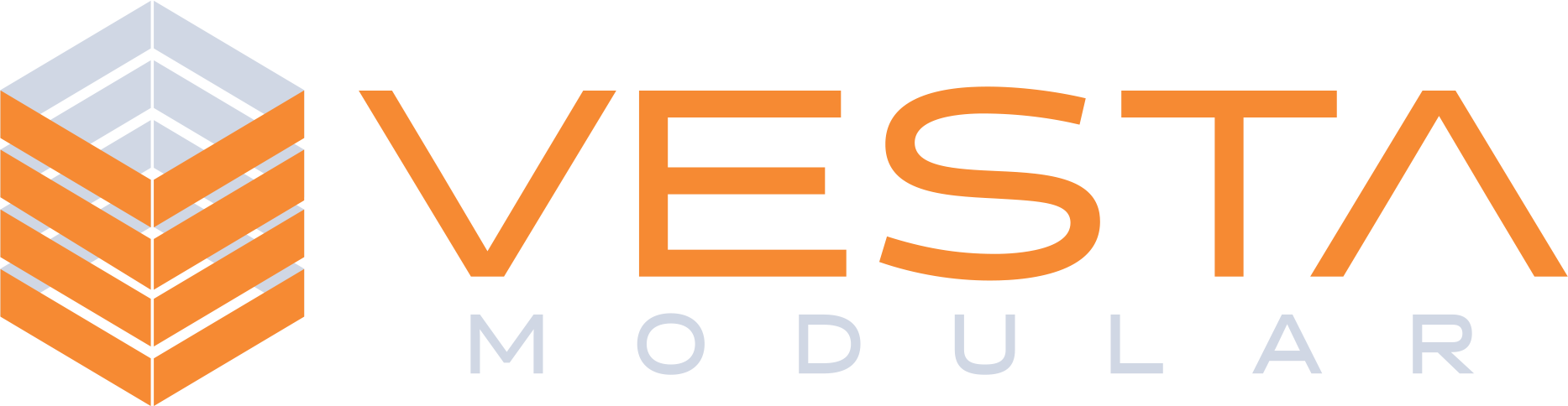 logo-lightx500