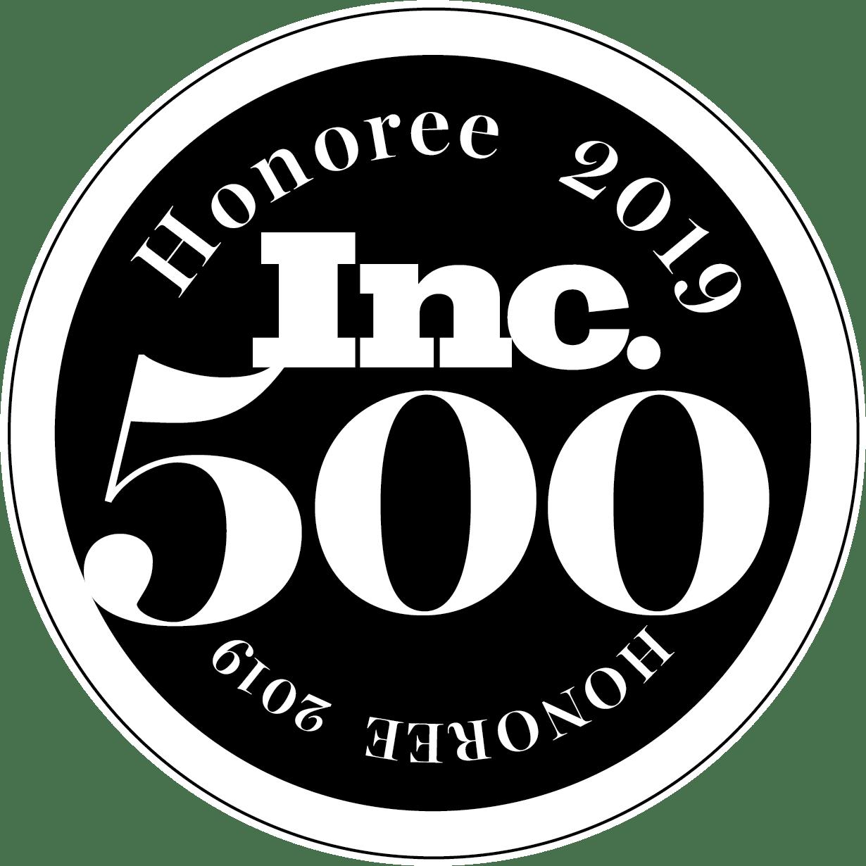 Inc.500_Honoree_2019