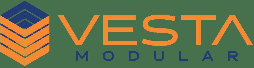 vesta-modular-blue