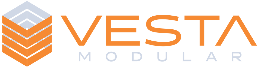 vesta-modular-grey