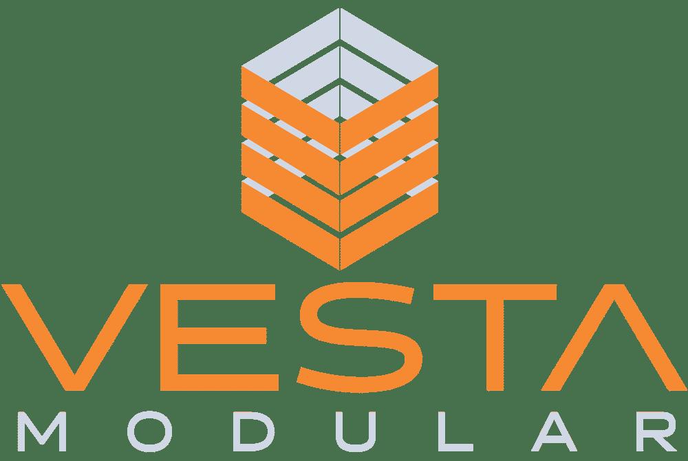 vesta-modular-stacked-grey