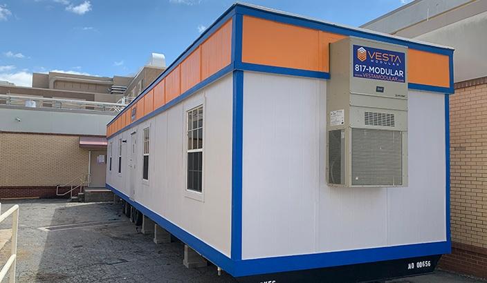 COVID-19 Response Office