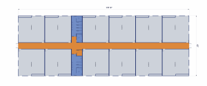 12 Classroom Floor Plan For Whole School