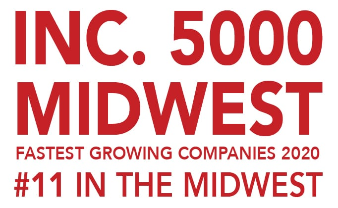 INC500-MIDWEST-logo