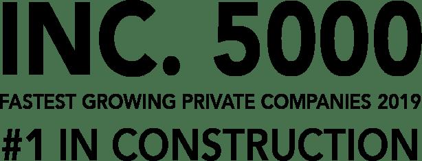 Inc5000-logo