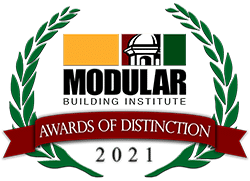MIB Award