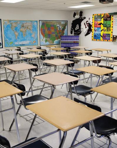 ANK_FEature-Classroom