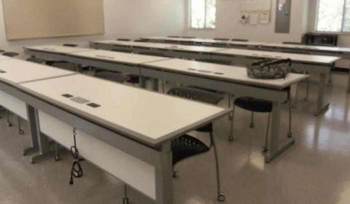 Ashland-Interior-Classrooms