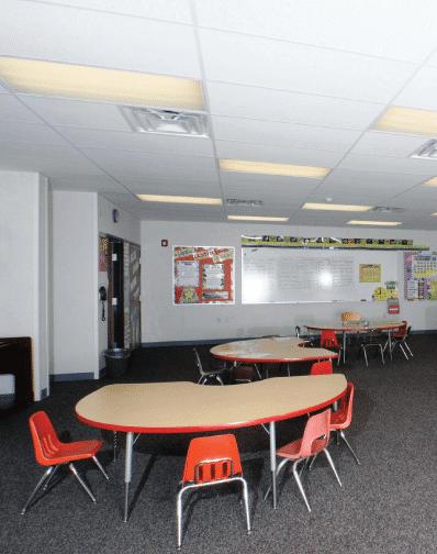 Millenium-Photo-Classroom