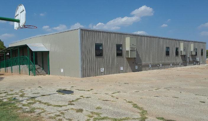 Breckenridge-Exterior-Side-view