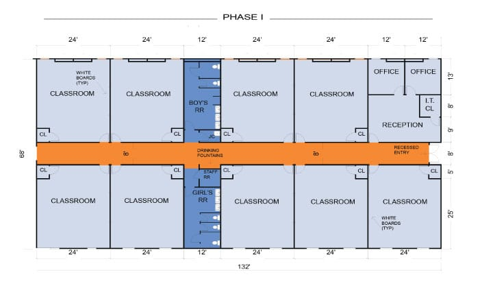Green-Dot-Floor-Plan-Phase-I