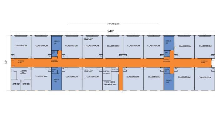 Green-Dot-Floorplan-Phase-III