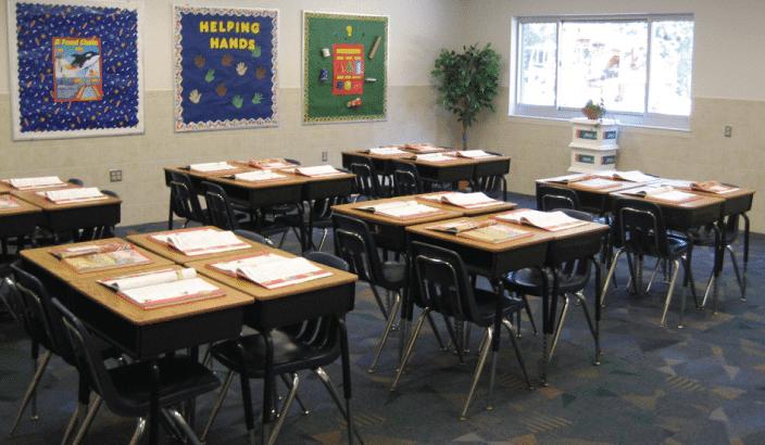 Side-Photo-ORA-Classroom