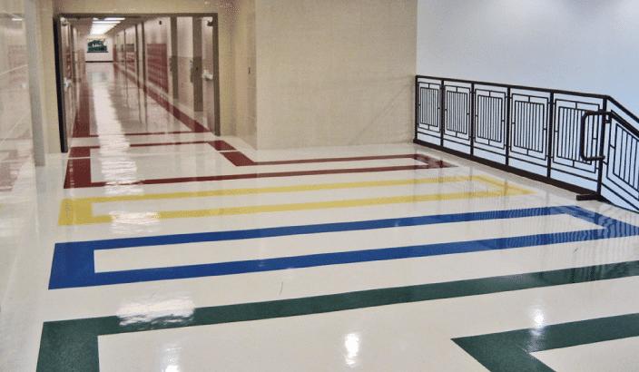 Side-Photo-ORA-Hallway