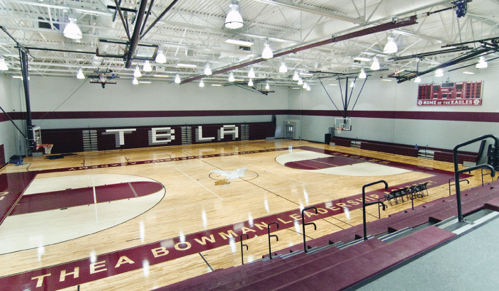 TBA-Side-Gym-Photo