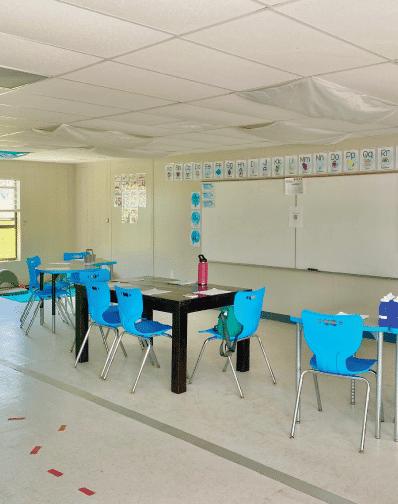 Feature-Photo-Interior-Classroom