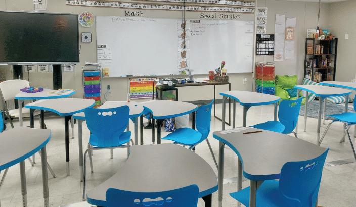 Side-Photo-South-Walton-Classroom-2