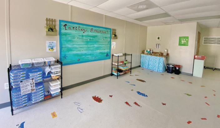 Side-Photo-South-Walton-Classroom-3