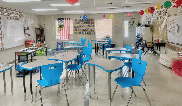 Side-Photo-South-Walton-Classroom-5