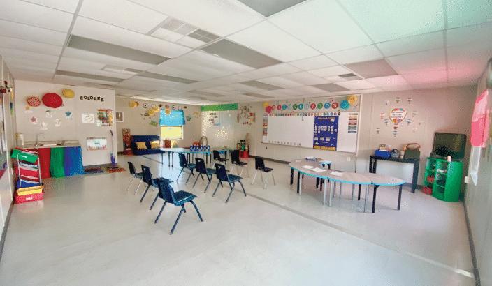 Sode-Photo-South-Walton-Classroom