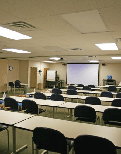 UHH-Feature-Photo-Classroom