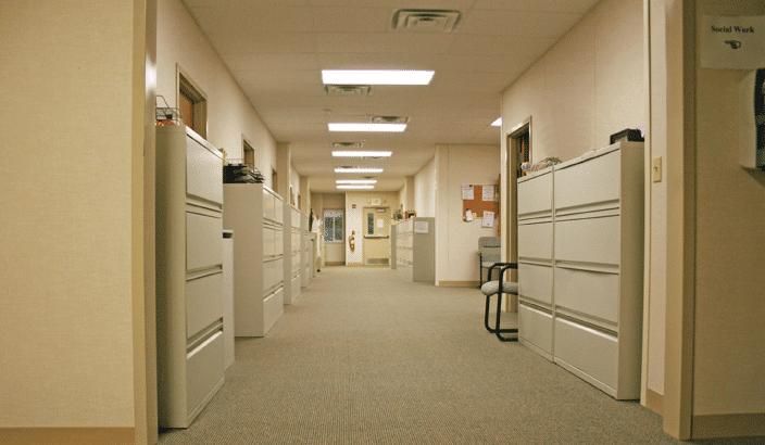 UHH-Hallway-Side-Photo
