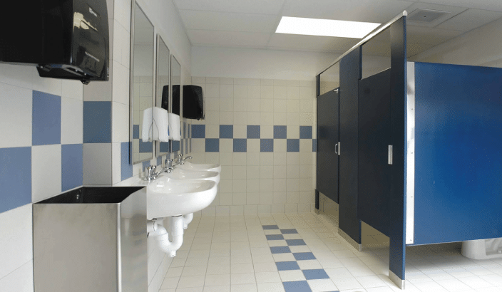UHH-Restroom-Side-Photo